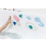 puzzle-do-vody-velryby-4-minilove