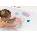 puzzle-do-vody-velryby-5-minilove