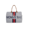 taska-mommy-bag-grey-stripes-1-minilove