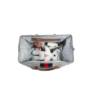 taska-mommy-bag-grey-stripes-2-minilove