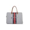 taska-mommy-bag-grey-stripes-3-minilove