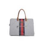 taska-mommy-bag-grey-stripes-3-minilove