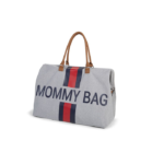 taska-mommy-bag-grey-stripes-4-minilove