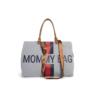 taska-mommy-bag-grey-stripes-5-minilove