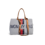 taska-mommy-bag-grey-stripes-5-minilove
