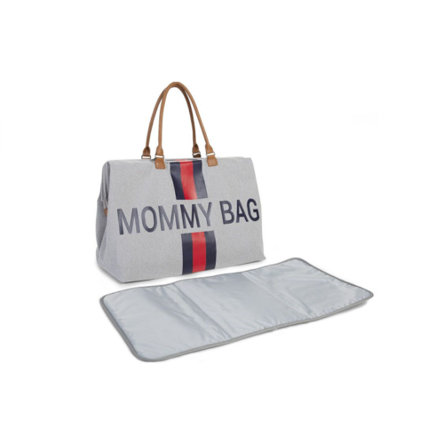 taska-mommy-bag-grey-stripes-6-minilove