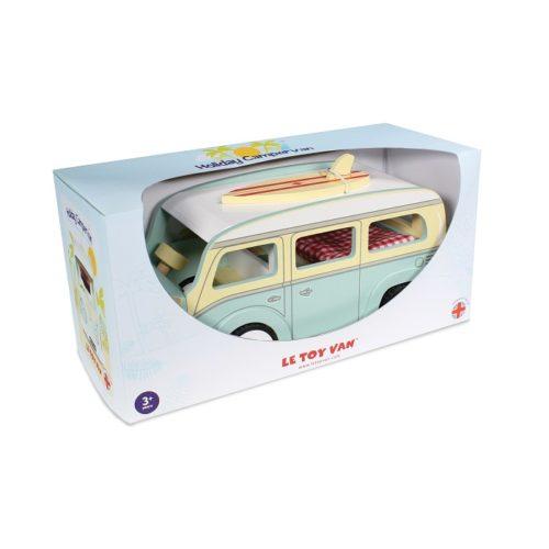 autokaravan-5-minilove