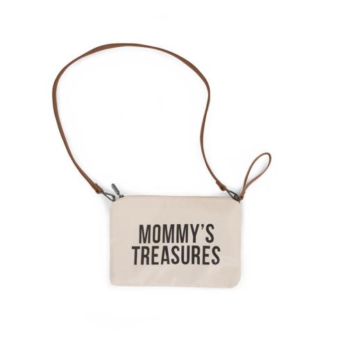 puzdro-mommy-treasures-off-white-1-minilove