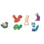 puzzle-duo-pohyblive-zvieratka-2-minilove
