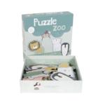 puzzle-zoo-1-minilove