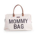 taska-mommy-bag-off-white-1-minilove