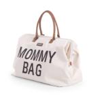 taska-mommy-bag-off-white-2-minilove