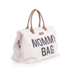 taska-mommy-bag-off-white-3-minilove