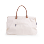 taska-mommy-bag-off-white-4-minilove
