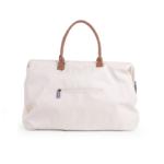 taska-mommy-bag-off-white-4-minilove