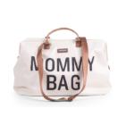 taska-mommy-bag-off-white-5-minilove
