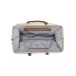 taska-mommy-bag-off-white-6-minilove