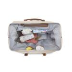 taska-mommy-bag-off-white-7-minilove