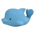 tikiri-ocean-buddies-delfin-1-minilove