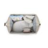 toaletne-tasky-childhome-off-white-3-minilove