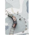 koberec-kolaje-edvin-1-minilove