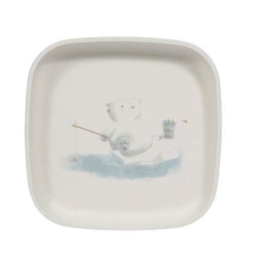 bambusovy-set-polar-4-minilove