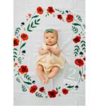 deka-na-fotenie-summer-poppy-1-minilove