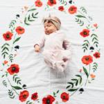deka-na-fotenie-summer-poppy-2-minilove