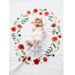 deka-na-fotenie-summer-poppy-3-minilove