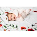 deka-na-fotenie-summer-poppy-4-minilove