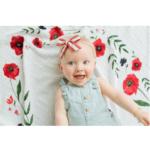 deka-na-fotenie-summer-poppy-5-minilove