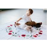 deka-na-fotenie-summer-poppy-6-minilove