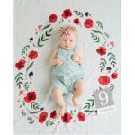 deka-na-fotenie-summer-poppy-9-minilove