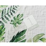 deka-na-fotenie-tropical-leaf-2-minilove