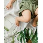 deka-na-fotenie-tropical-leaf-3-minilove