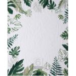 deka-na-fotenie-tropical-leaf-4-minilove