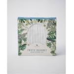 deka-na-fotenie-tropical-leaf-6-minilove