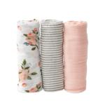 muselinova-zavinovacia-plienka-3-ks-watercolor-roses-3-minilove