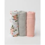 muselinova-zavinovacia-plienka-3-ks-watercolor-roses-6-minilove