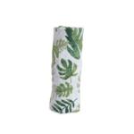 muselinova-zavinovacia-plienka-tropical-leaf-2-minilove