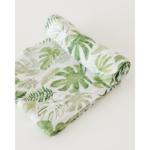 muselinova-zavinovacia-plienka-tropical-leaf-3-minilove