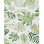 muselinova-zavinovacia-plienka-tropical-leaf-4-minilove