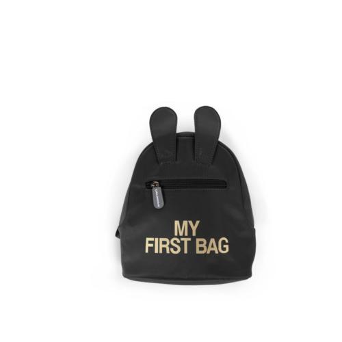 Detský ruksak My first bag