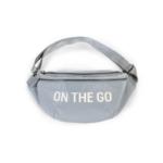 ladvinka-on-the-go-grey-1-minilove