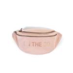 ladvinka-on-the-go-pink-2-minilove