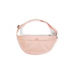 ladvinka-on-the-go-pink-3-minilove