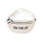 ladvinka-on-the-go-white-1-minilove