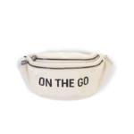 ladvinka-on-the-go-white-2-minilove
