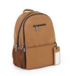 prebalovaci-ruksak-brown-2-minilove