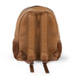 prebalovaci-ruksak-brown-3-minilove